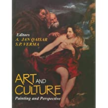 Art and Culture, Volume II: Painting and Perspective