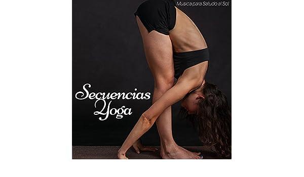Agua Calmante by Yoga en la Cocina on Amazon Music - Amazon.com