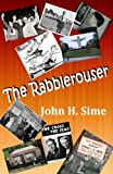 img - for The Rabblerouser book / textbook / text book