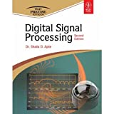 img - for Digital Signal Processing, 2Nd Ed book / textbook / text book