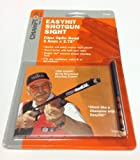 Cheap 1022773 Champion Easyhit 2.5mm Diameter Shotgun Sight (2.75″, Red)