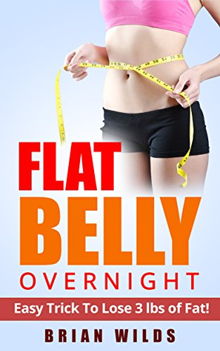 Flat Belly Overnight >> Flat Belly Overnight Tor Natural Tips For Standard Belly