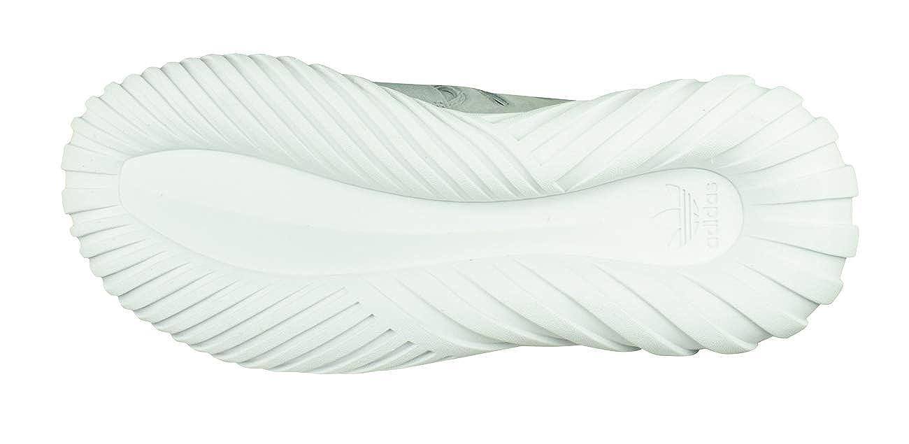 adidas Tubular Doom PK Zapatillas de Deporte para Hombre