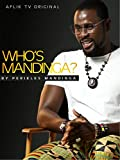 Who is mandinga?