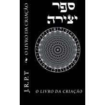Amazon j r p t books biography blog audiobooks kindle o livro da criao sefer yetsirah portuguese fandeluxe Image collections