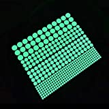 Glow In The Dark Dots - Best Reviews Guide