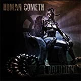 Evolution by Human Cometh (2011-01-25)