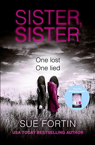 """""""Sister"""
