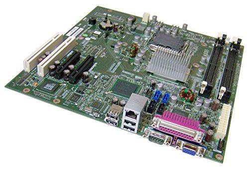 IBM 46C1231 L80030r X3100 Server Systemboard (Ibm System Motherboard)