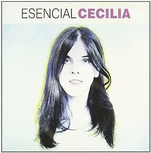 Esencial Cecilia