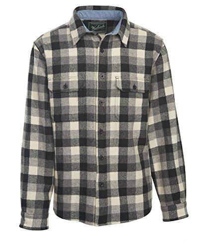 woolrich-mens-wool-buffalo-shirt-modern-fit-gray-medium