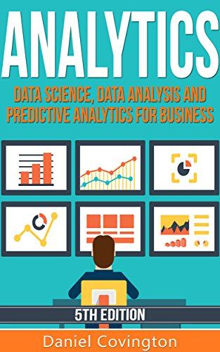 data science and business analytics