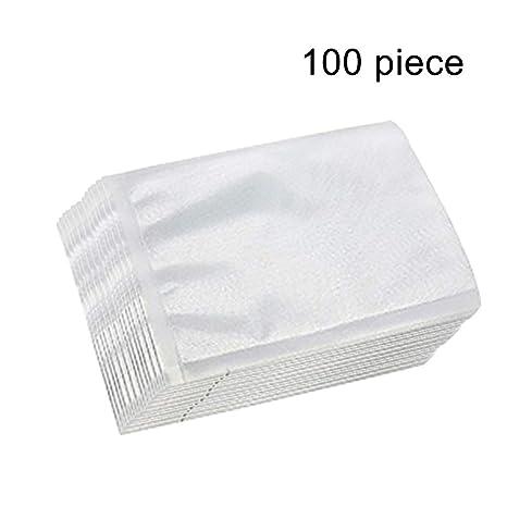 Lovejoy Store 100 Bolsas de protección de frescura | Bolsas ...