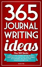 ideas about High School Writing Prompts on Pinterest   High     Pinterest FREE October Writing Prompts Kids Can Color   This Reading Mama