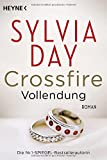 Crossfire. Vollendung: Band 5 - Roman (Crossfire-Serie, Band 5)