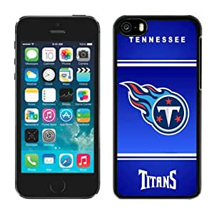 MLB&LG G2 Black Toronto Blue Jays Gift Holiday Christmas Gifts cell phone cases clear phone cases protectivefashion cell phone cases HMMG625584312