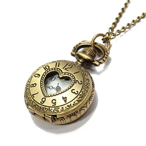 Orologi da tasca antichi prezzi collectible crystal for Orologi thun da polso prezzi