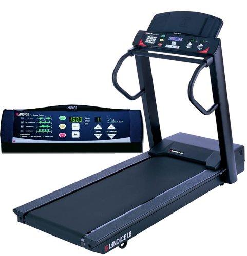 Treadmill Lubricant Nordictrack: WORLD'S BEST Treadmill Belt Lubricant & Handy Applicator