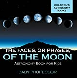 Teen & Young Adult Astronomy eBooks