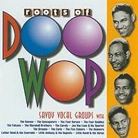 Roots of Doo Wop