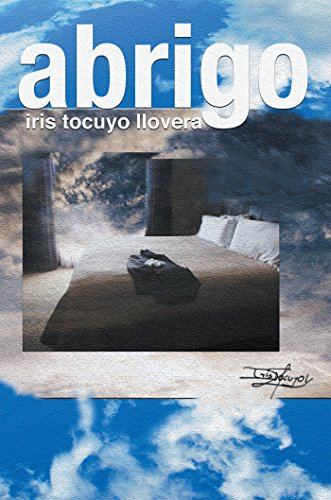Abrigo (Spanish Edition) by [Llovera, Iris Tocuyo]