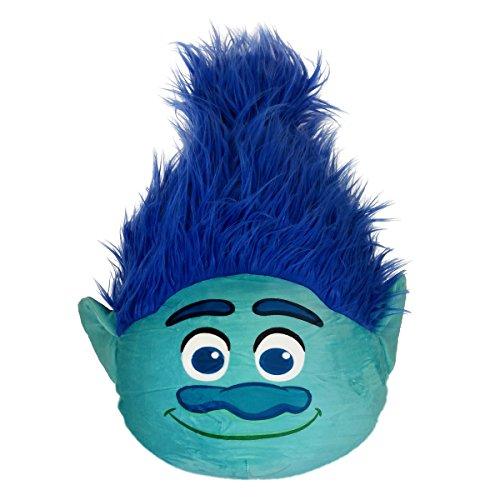 Universal Studio's Trolls,