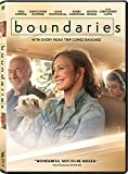 Boundaries poster thumbnail