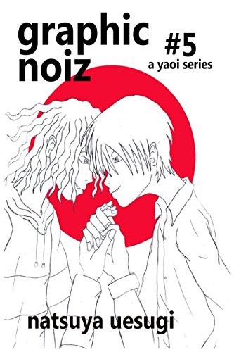 graphic noiz