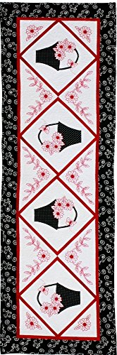 Lone Star Pattern Works Inspirations product image