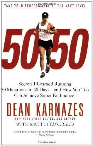 50 50 dean karnazes - 7