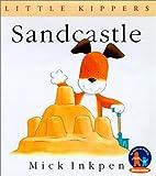 Sandcastle, Mick Inkpen, 061322325X