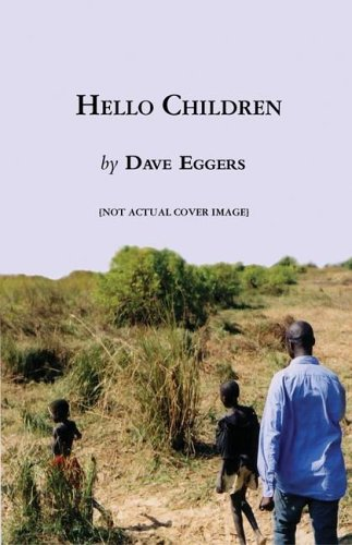 Download hello children book pdf audio idr9d5bje quintessence download hello children book pdf audio idr9d5bje fandeluxe Gallery
