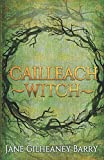 Cailleach~Witch