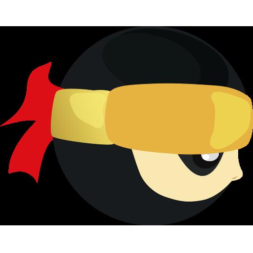 Stick Ninja Flip Rush: Amazon.es: Appstore para Android