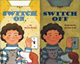 Switch on, Switch Off, Melvin Berger, 0690047843