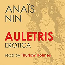 Auletris: Erotica