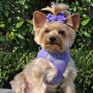 Pa Bf Sul Sy Ql on Doggie Design Dog Vest Harnesses