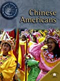 Chinese Americans, Dale Anderson, 0836873084