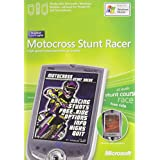 Motocross Stunt Racer for Pocket PC and Smartphones