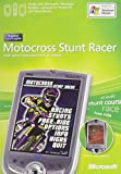 Software : Motocross Stunt Racer for Pocket PC and Smartphones