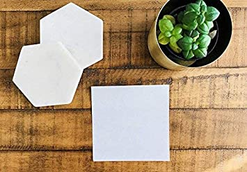 6 x 12 1-Sided Coating Premium Super Slick Parchment Paper Squares 2X Thicker 100 Sheets 100/% Food-Grade Silicone 2 Different Sizes Available Reusable