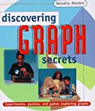 Discovering Graph Secrets, Sandra Markle, 0689319428