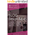 Blog Design Basics: Your Must-Know Visual and Branding Style Tips (Blogger Babes Blueprint Book 2)