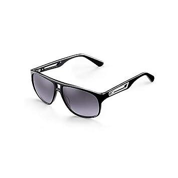 59e1e23d95 Original BMW M Performance Sunglasses Unisex - Collection 2016 2018 ...