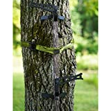 XOP-XTREME OUTDOOR PRODUCTS XOP Hunting Climbing