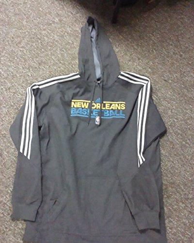 - Austin Rivers New Orleans Hornets Game Worn SweatShirt