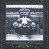Dungeons of the Vatican by Time Machine (2005-02-15)