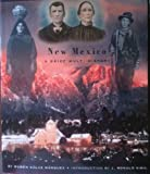 New Mexico, Ruben Salaz-Marquez, 0932492053