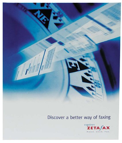 zetafax-75-100-user-starter-system-exchange-55-groupwise-lotus-smtp