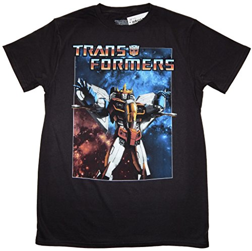 transformers merchandise - 5